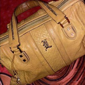 L.A.M.B. Bag. Authentic.